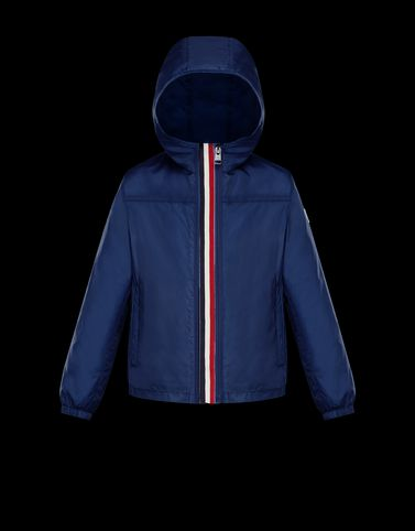75cc48f14 Moncler FRONSAC in Overcoats for men | Official Online Store
