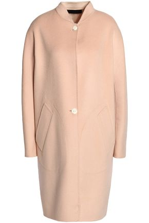 RAG & BONE Darwen wool and cashmere-blend coat