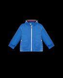 MONCLER NERAC - Biker jackets - men