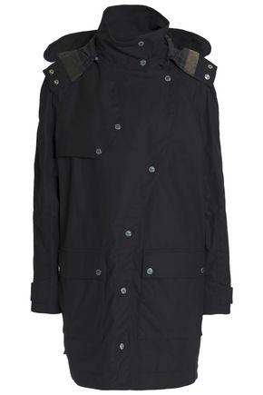 BELSTAFF Waxed cotton coat