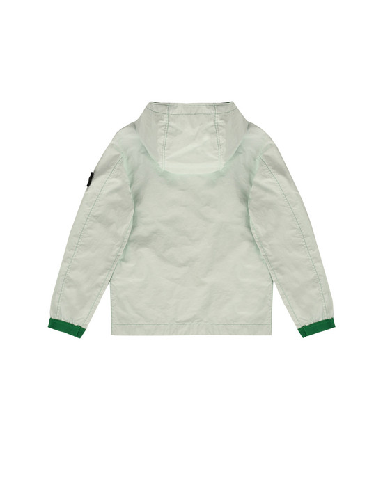 41783356am - COATS & JACKETS STONE ISLAND JUNIOR