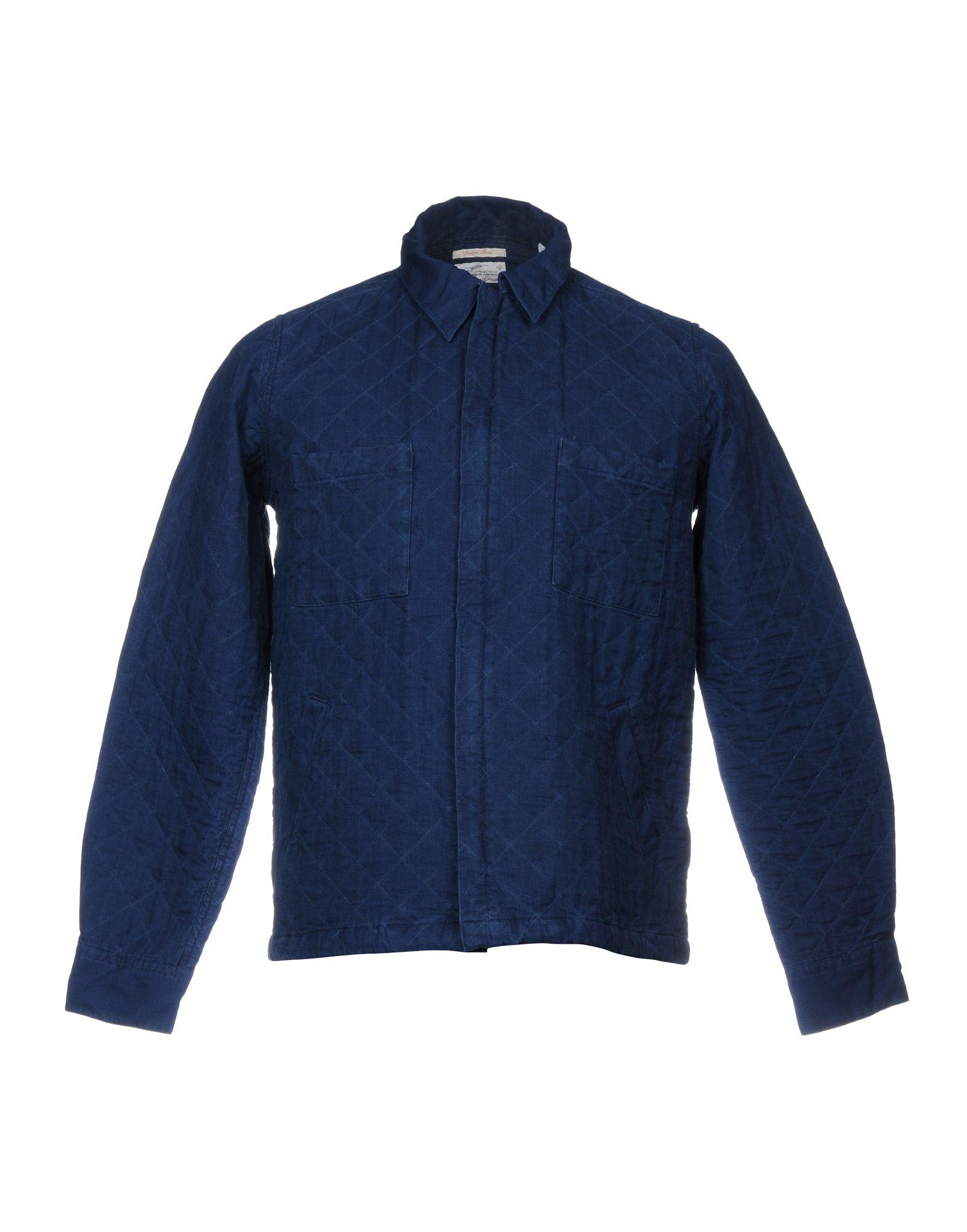 GANT RUGGER Куртка gant rugger куртка