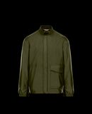 MONCLER MIKEY - Bomber Jacket - men