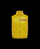 MONCLER ANTONY - Vests - men