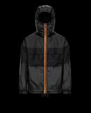 MONCLER THIOU - Overcoats - men