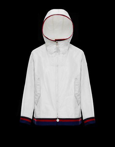 6ace2014b6af Moncler Glorious Season Women - Shop by Mood