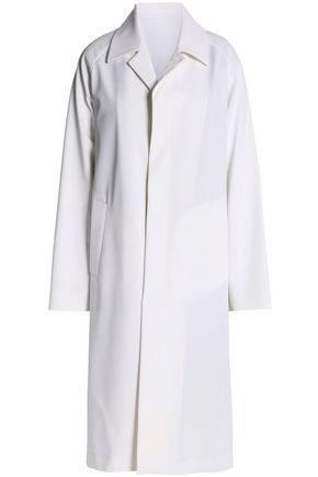 MAISON MARGIELA Gabardine coat