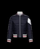 MONCLER Jacket - Bomber Jacket - men