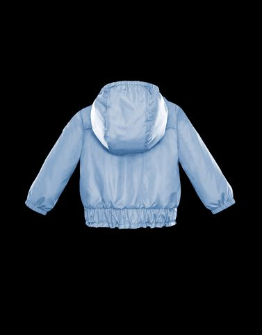Moncler Baby 0-36 months - Girl Woman: POEMA