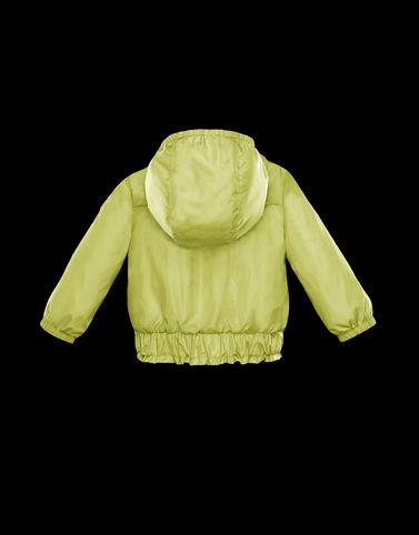 Moncler New in Woman: POEMA