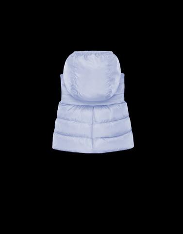 Moncler Baby 0-36 months - Girl Woman: NEW SUZETTE