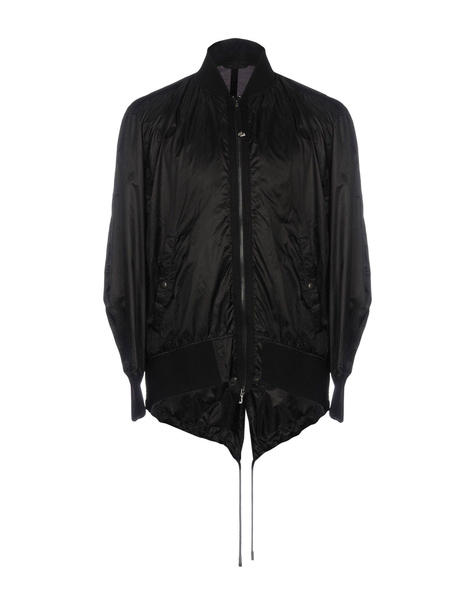 DIESEL BLACK GOLD Куртка diesel black gold куртка