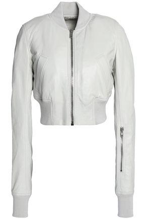 RICK OWENS Casual Jackets
