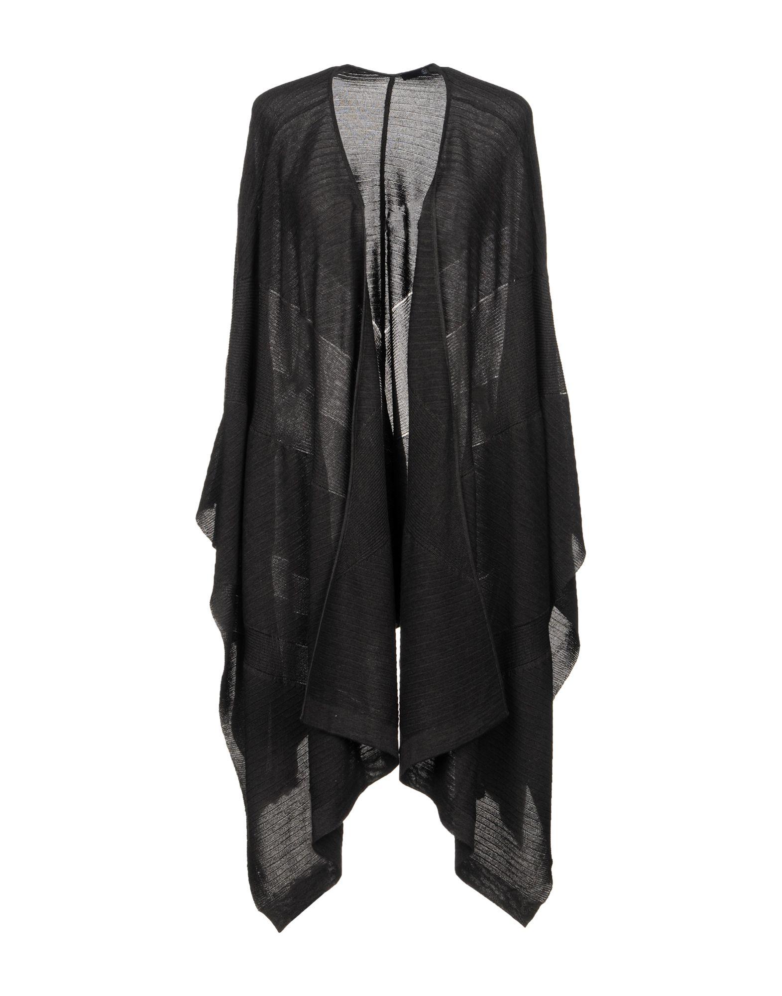 SLY010 Накидка sly010 пиджак