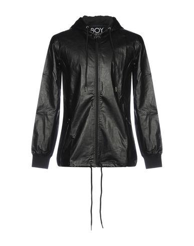 Куртка от BOY LONDON