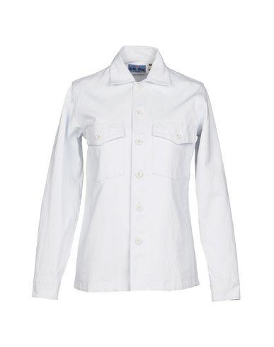 Куртка от ARIGATO