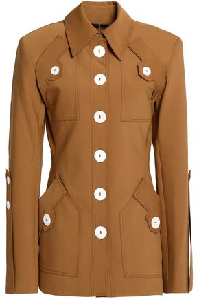ELLERY Canvas jacket