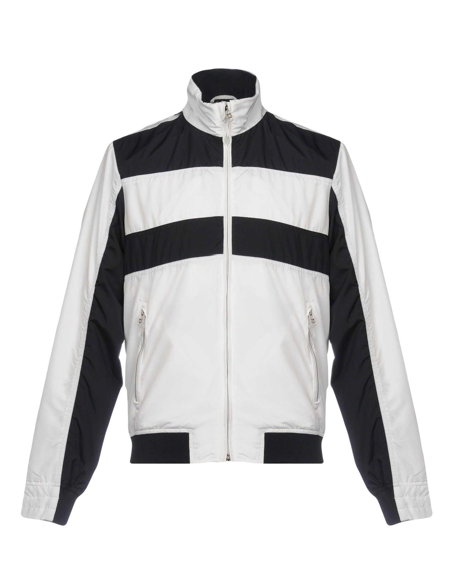 купить зимние куртки мужские columbia