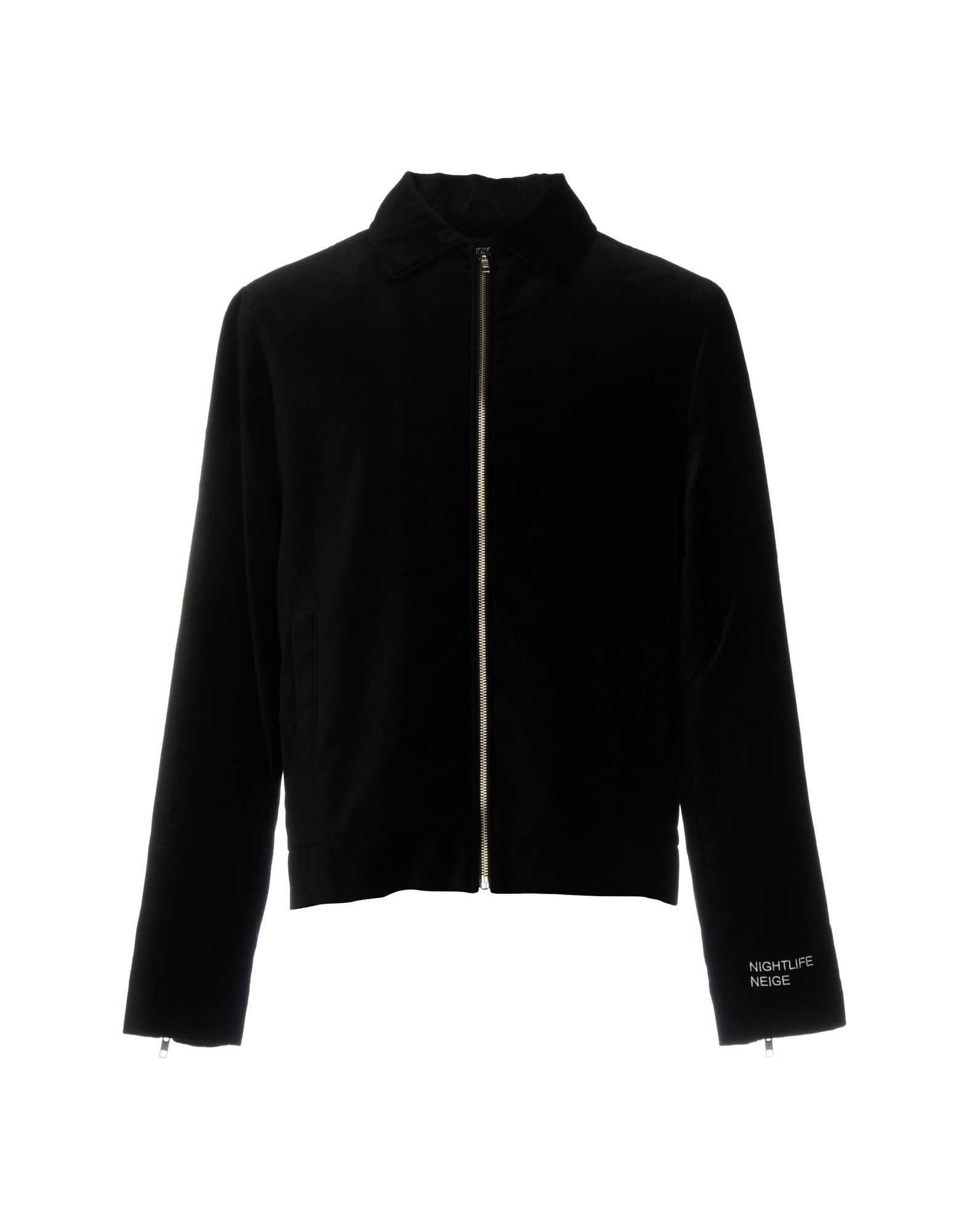NEIGE Куртка neige куртка