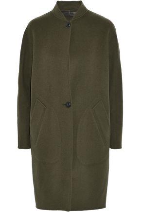 RAG & BONE Wool and cashmere-blend coat