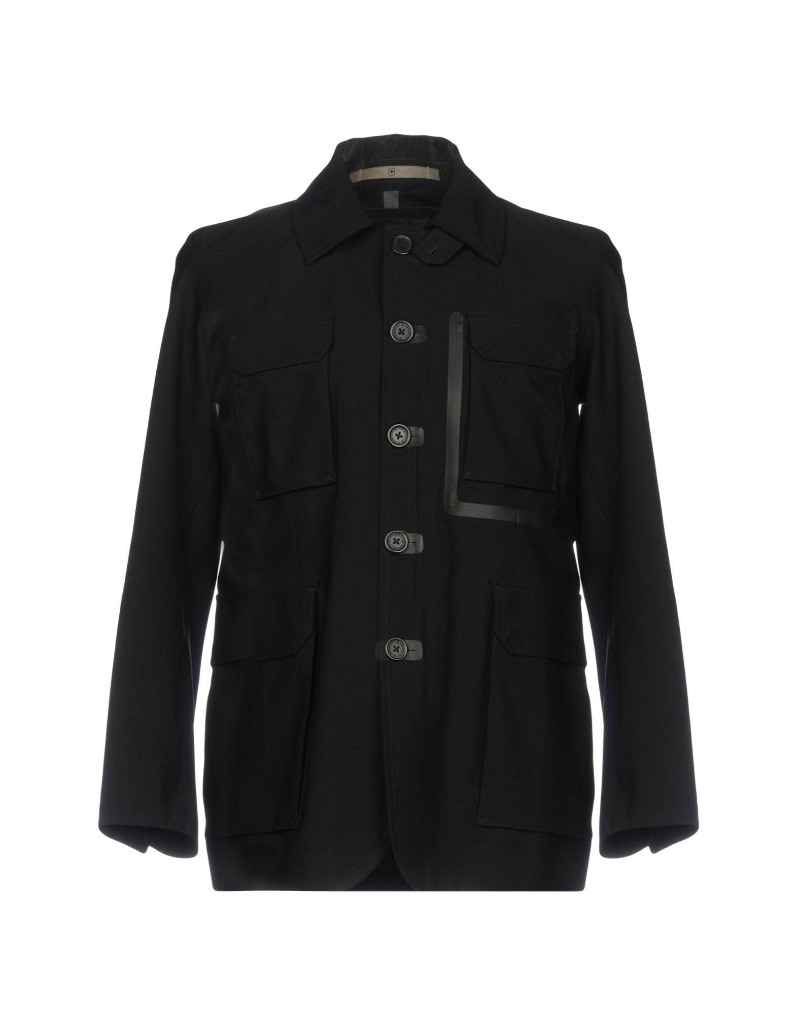 VICTORINOX by SWISS ARMY Куртка куртка victorinox