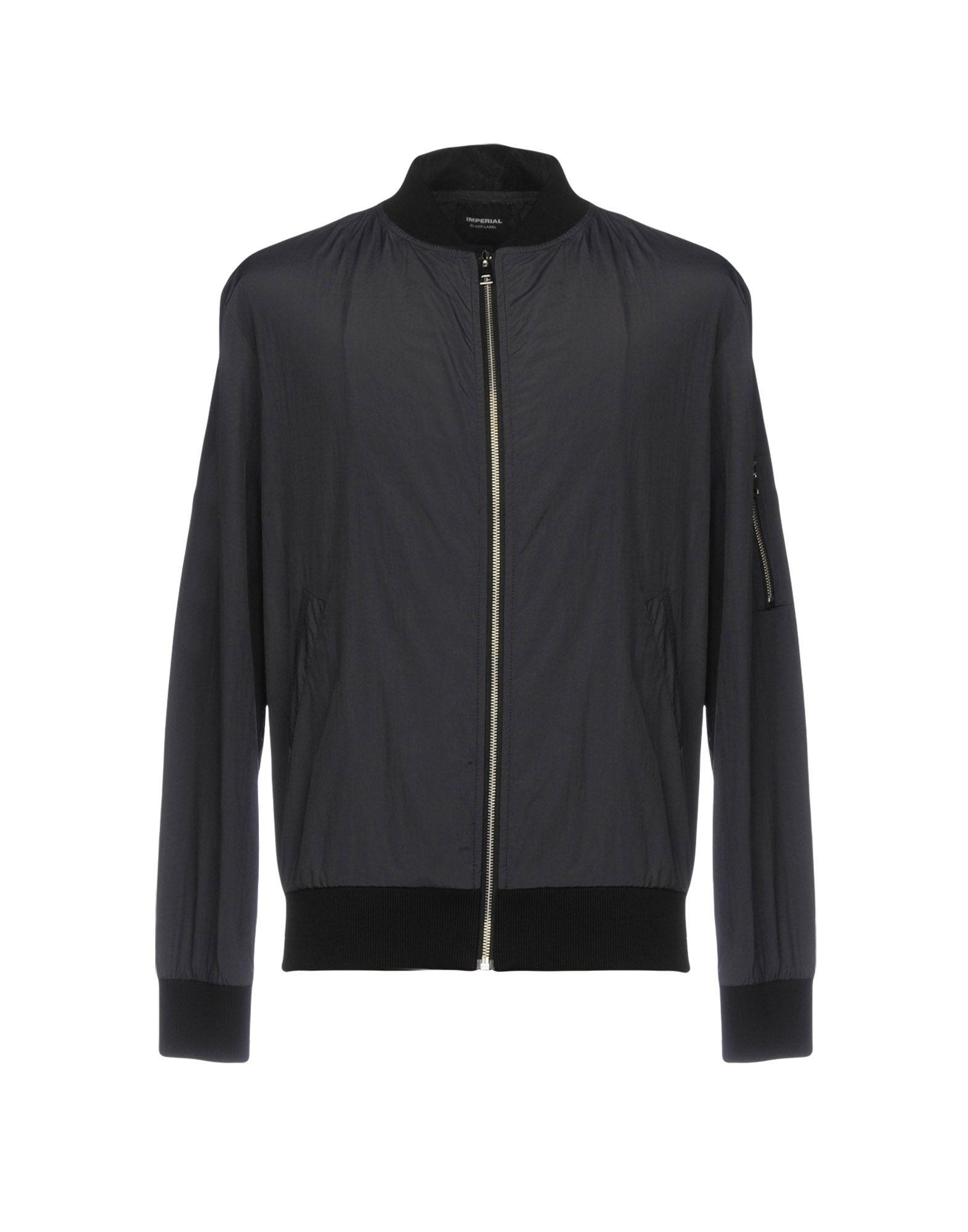 IMPERIAL Куртка куртка кожаная imperial imperial im004ewciqv7