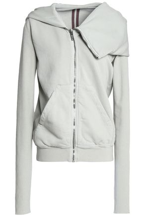 DRKSHDW by RICK OWENS Casual Jackets