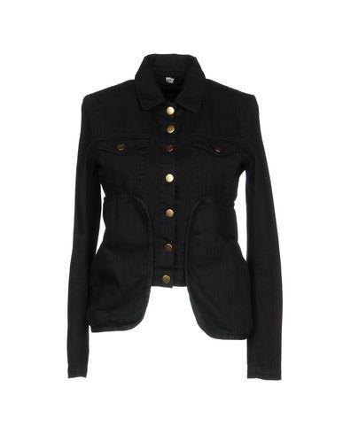 Куртка от LIIS - JAPAN
