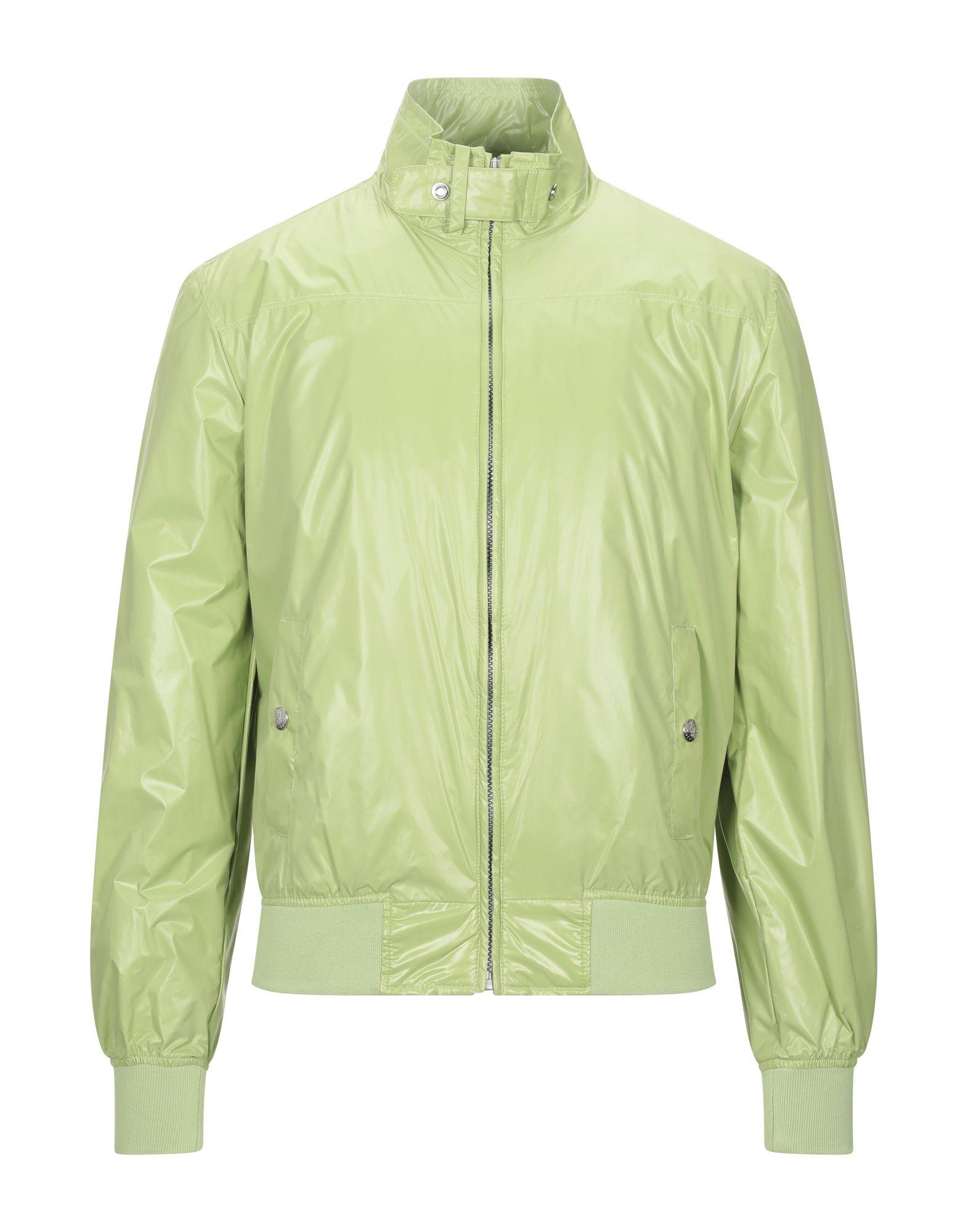 REFRIGUE Куртка куртка svesta