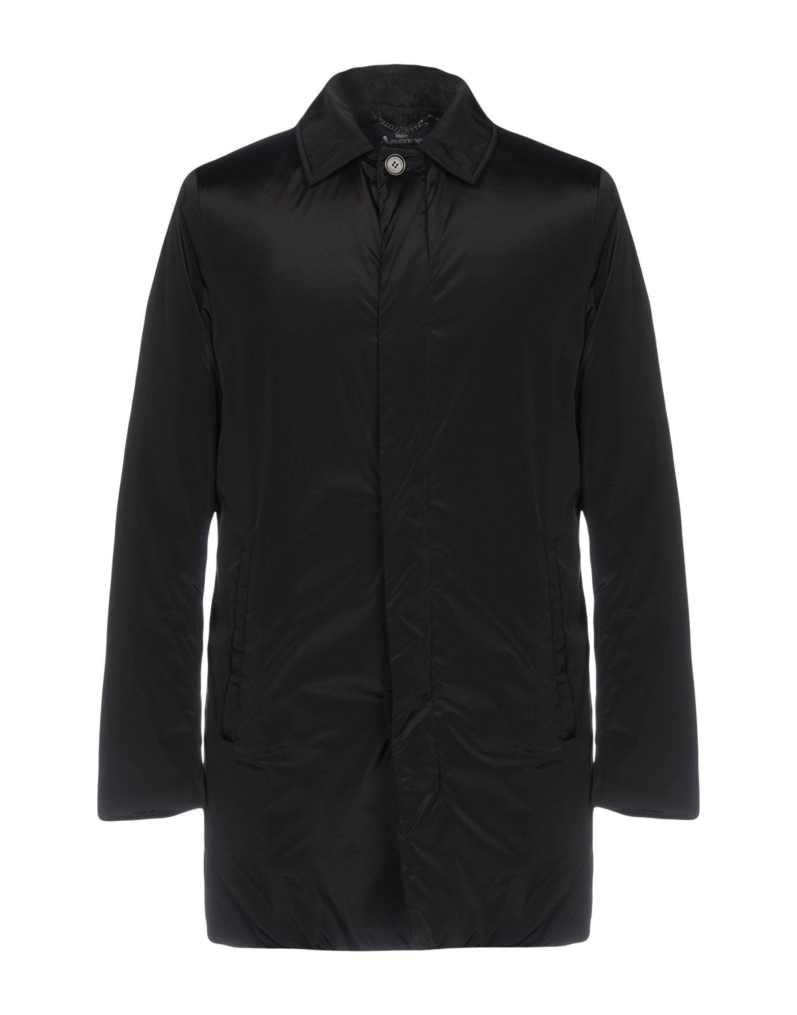 AQUASCUTUM Куртка цена 2017