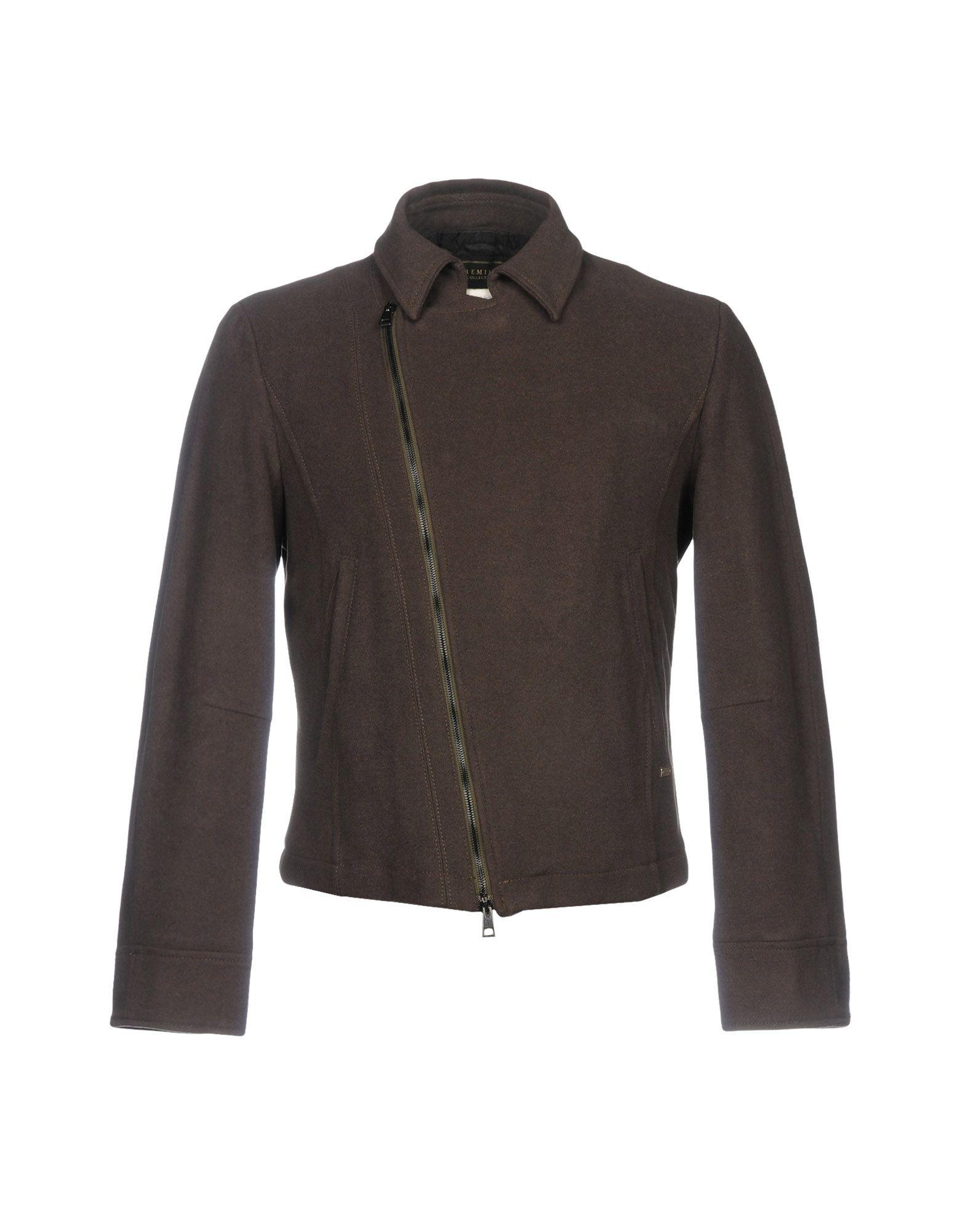 LIU •JO MAN Куртка одежда liu jo