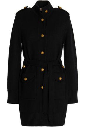 TORY BURCH Wool coat