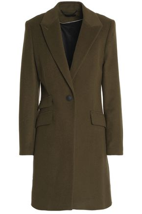 RAG & BONE Wool-blend coat