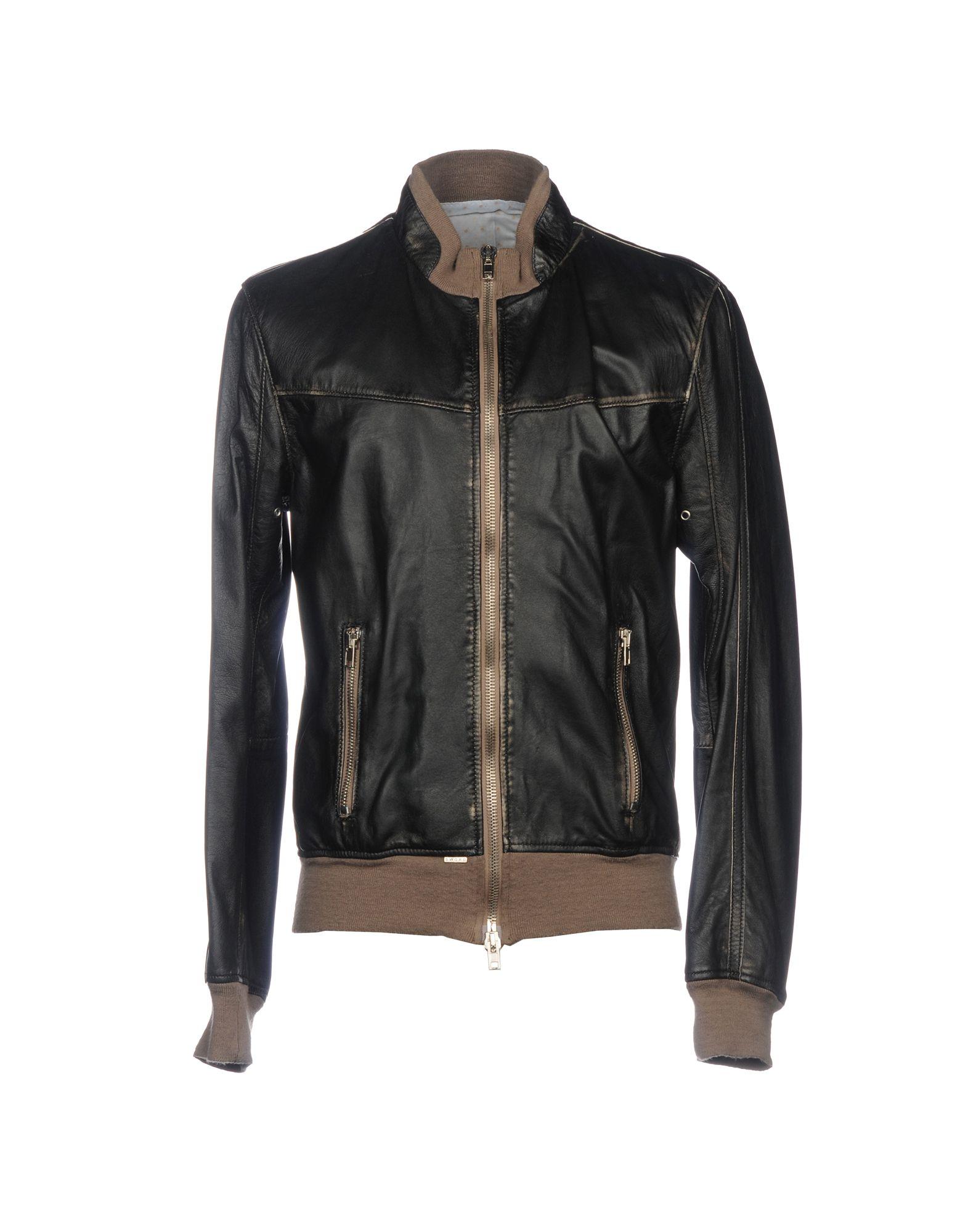 S.W.O.R.D. Куртка фильтр на приус 23300 74330