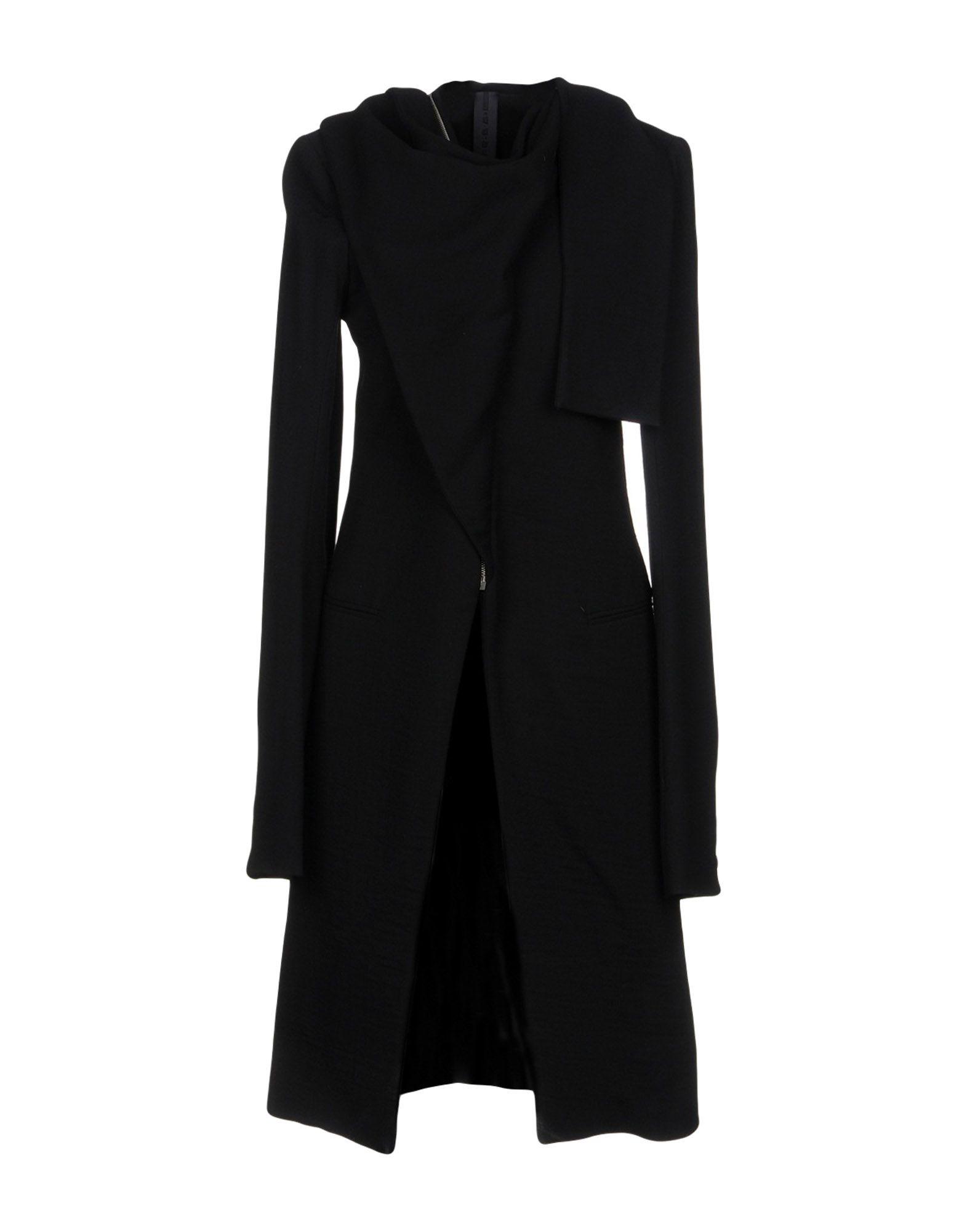 GARETH PUGH Легкое пальто недорго, оригинальная цена