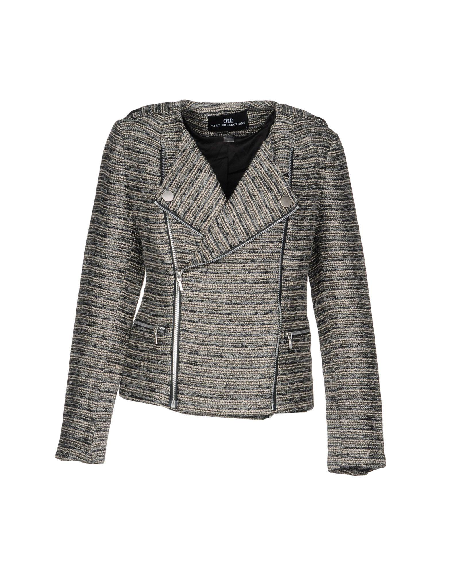 TART COLLECTIONS Куртка весы scarlett sc bsd33e898