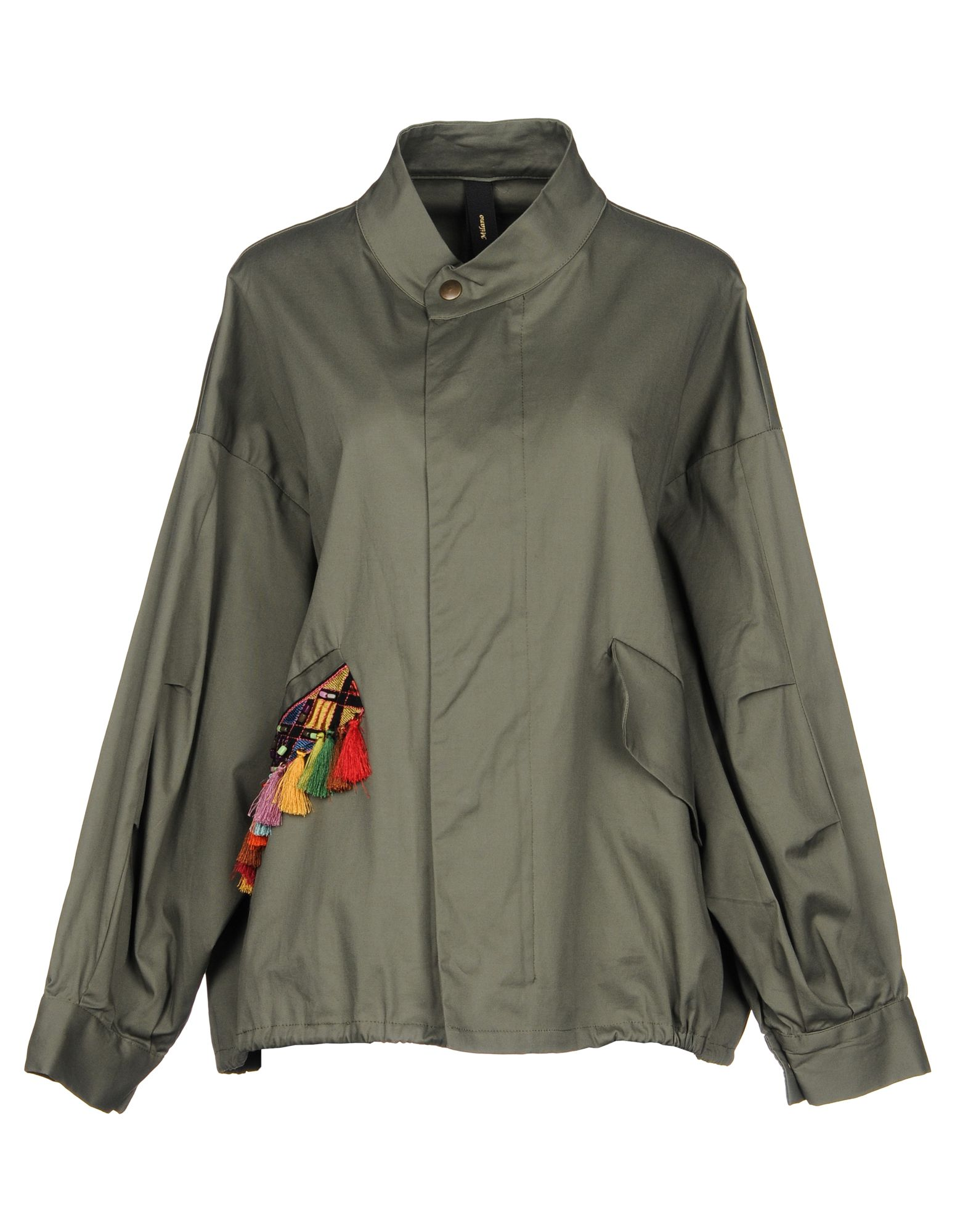 GUTTHA Куртка бур по бетону 25х210 мм sds plus тип messer bx 25 210