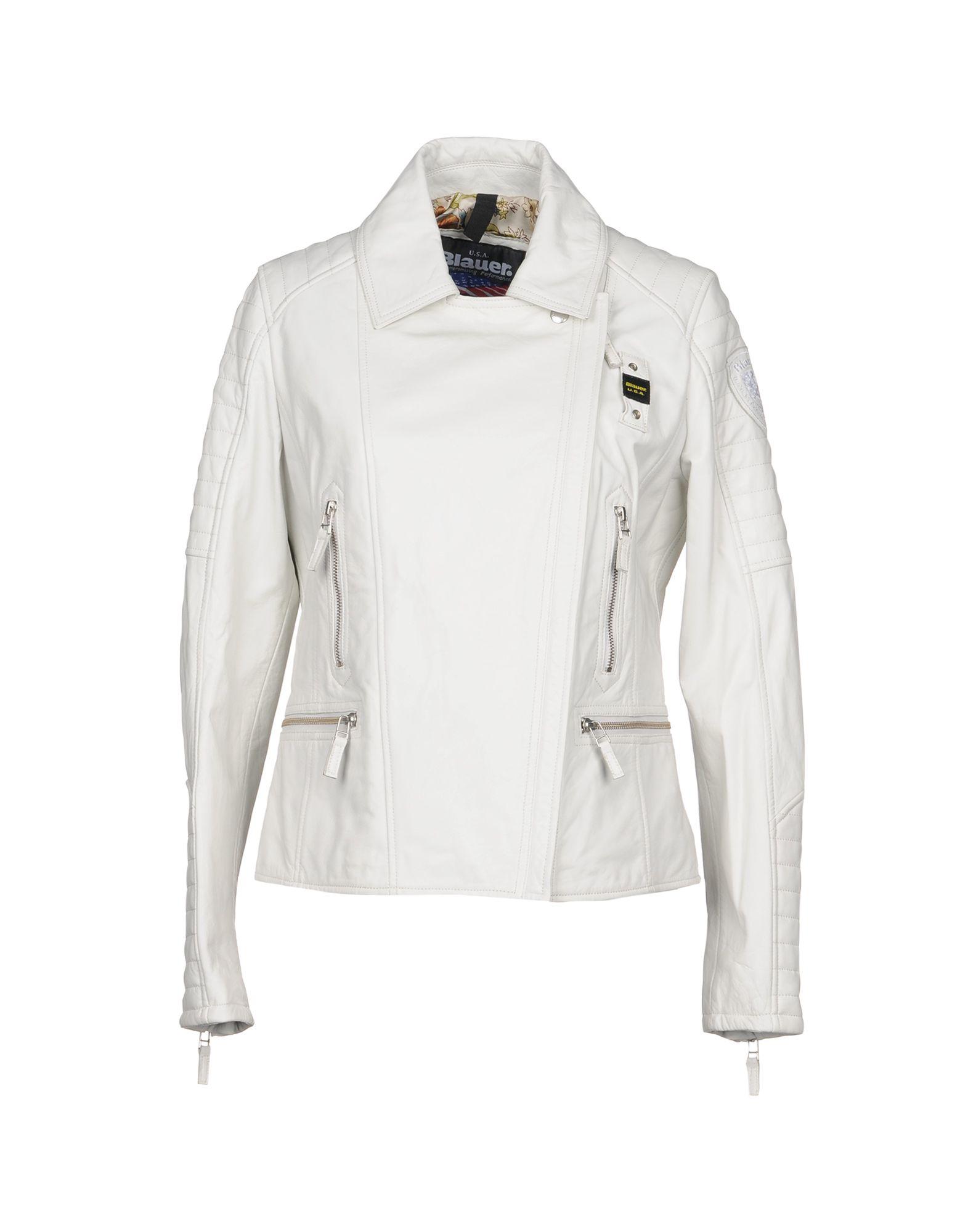 BLAUER Куртка фильтр на приус 23300 74330