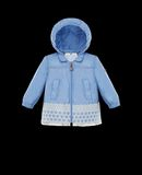 MONCLER AMATA - Overcoats - women