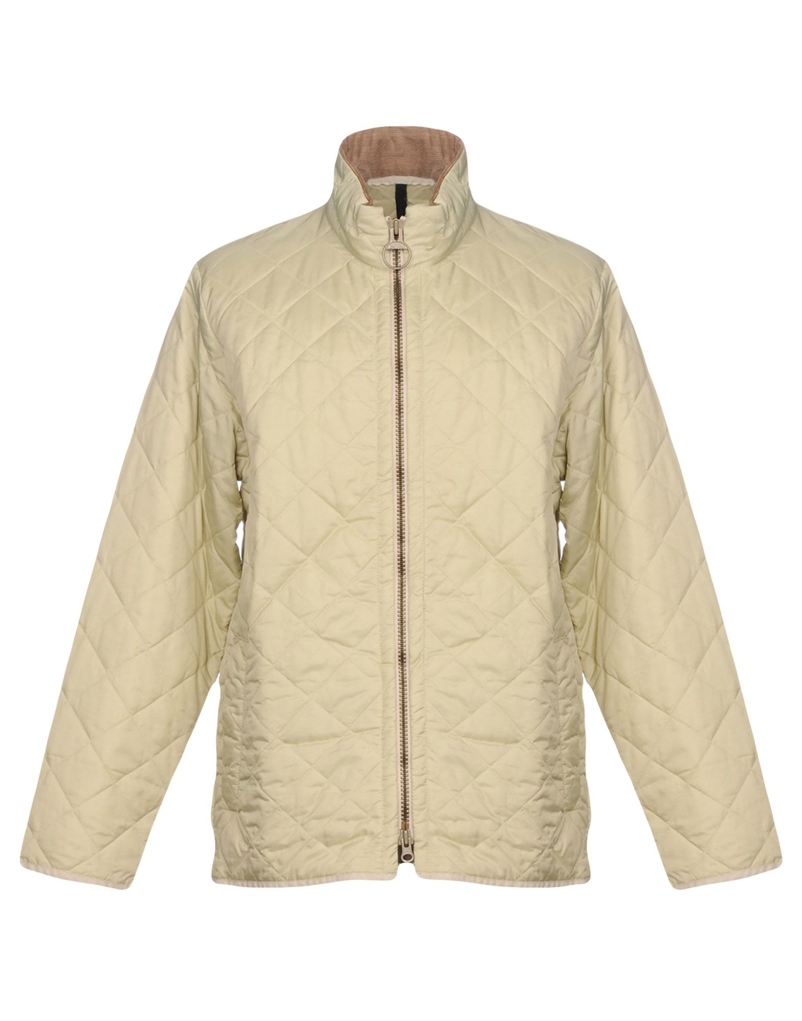 BARBOUR Куртка куртка утепленная barbour barbour ba041emceao1