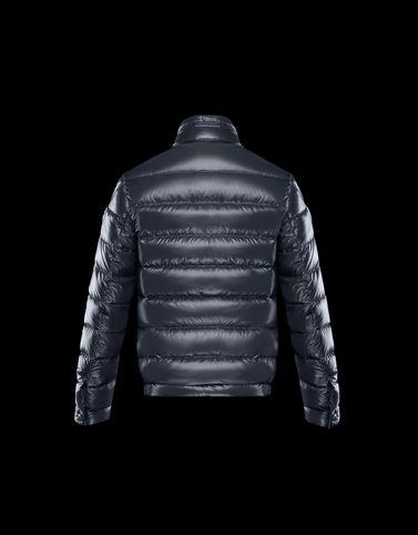 Moncler Junior 8-10 Years - Boy Man: ACORUS