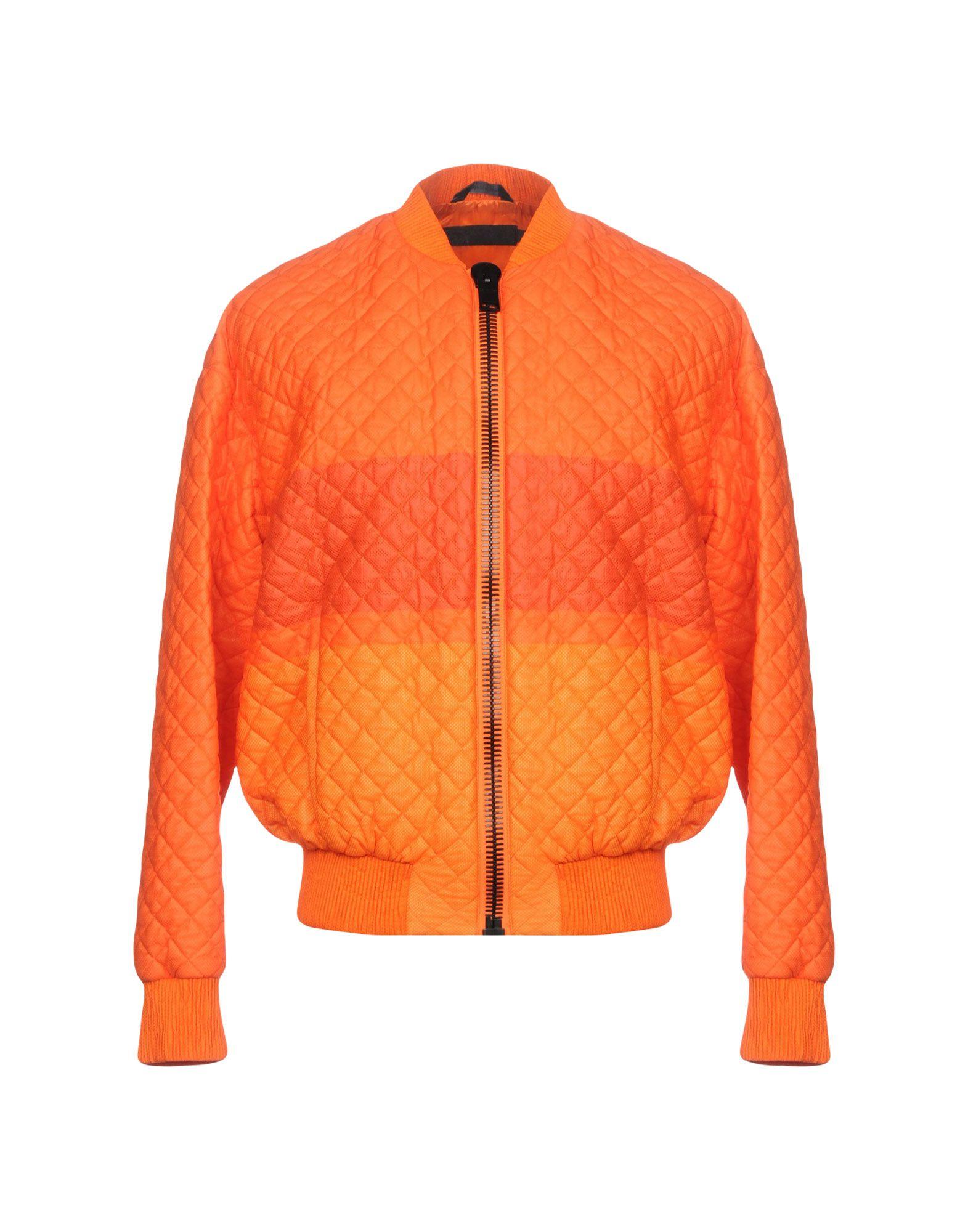CALVIN KLEIN COLLECTION Куртка calvin klein куртка
