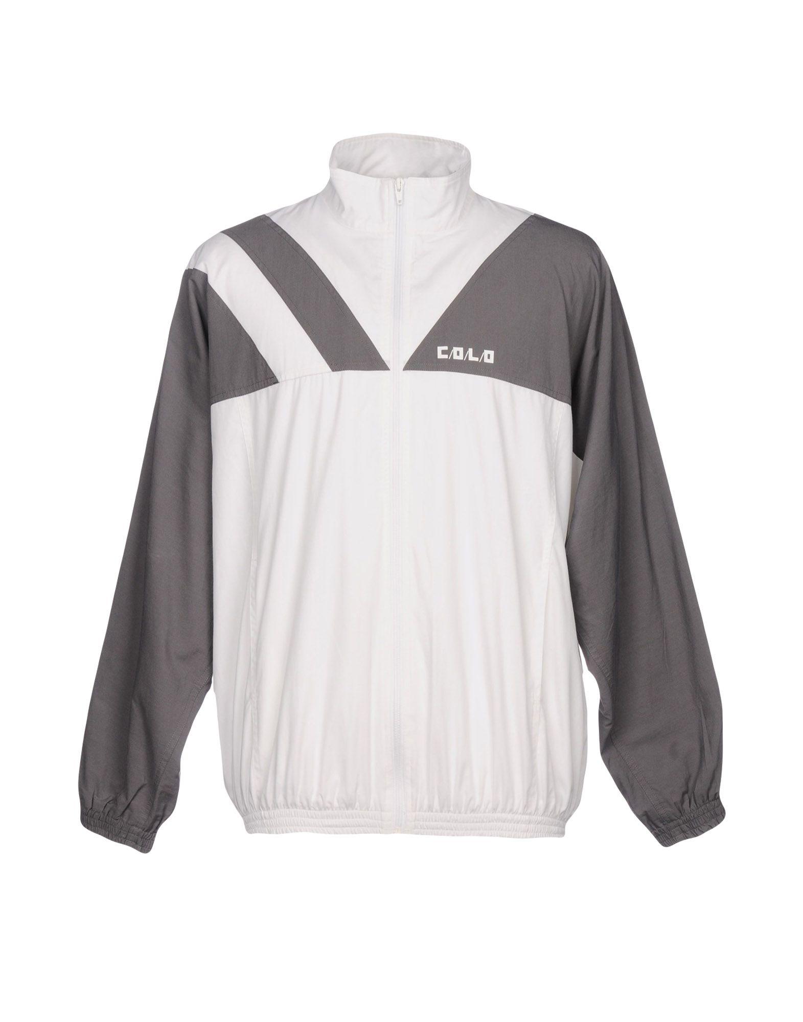 COLO Куртка