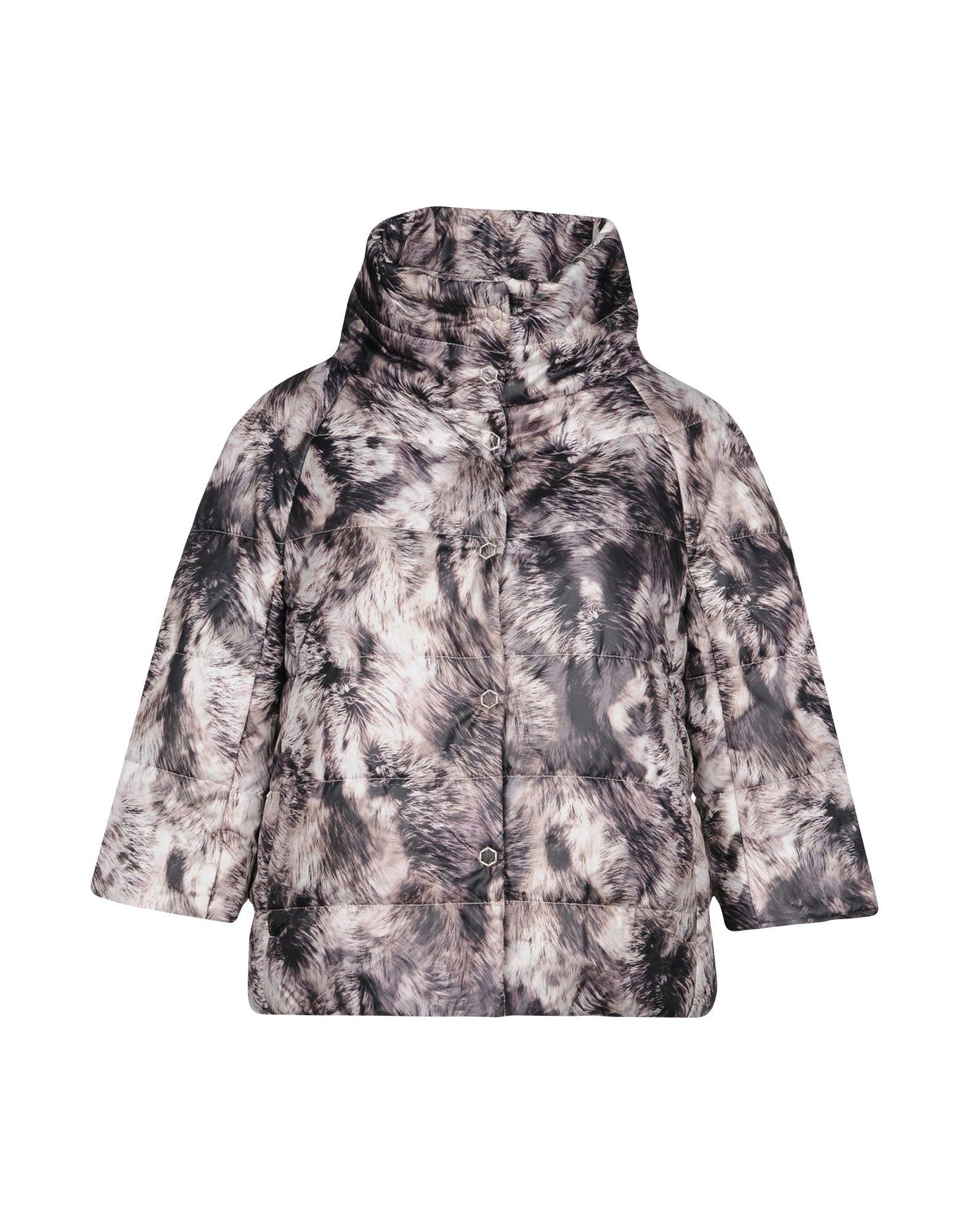 цена GUESS Куртка онлайн в 2017 году