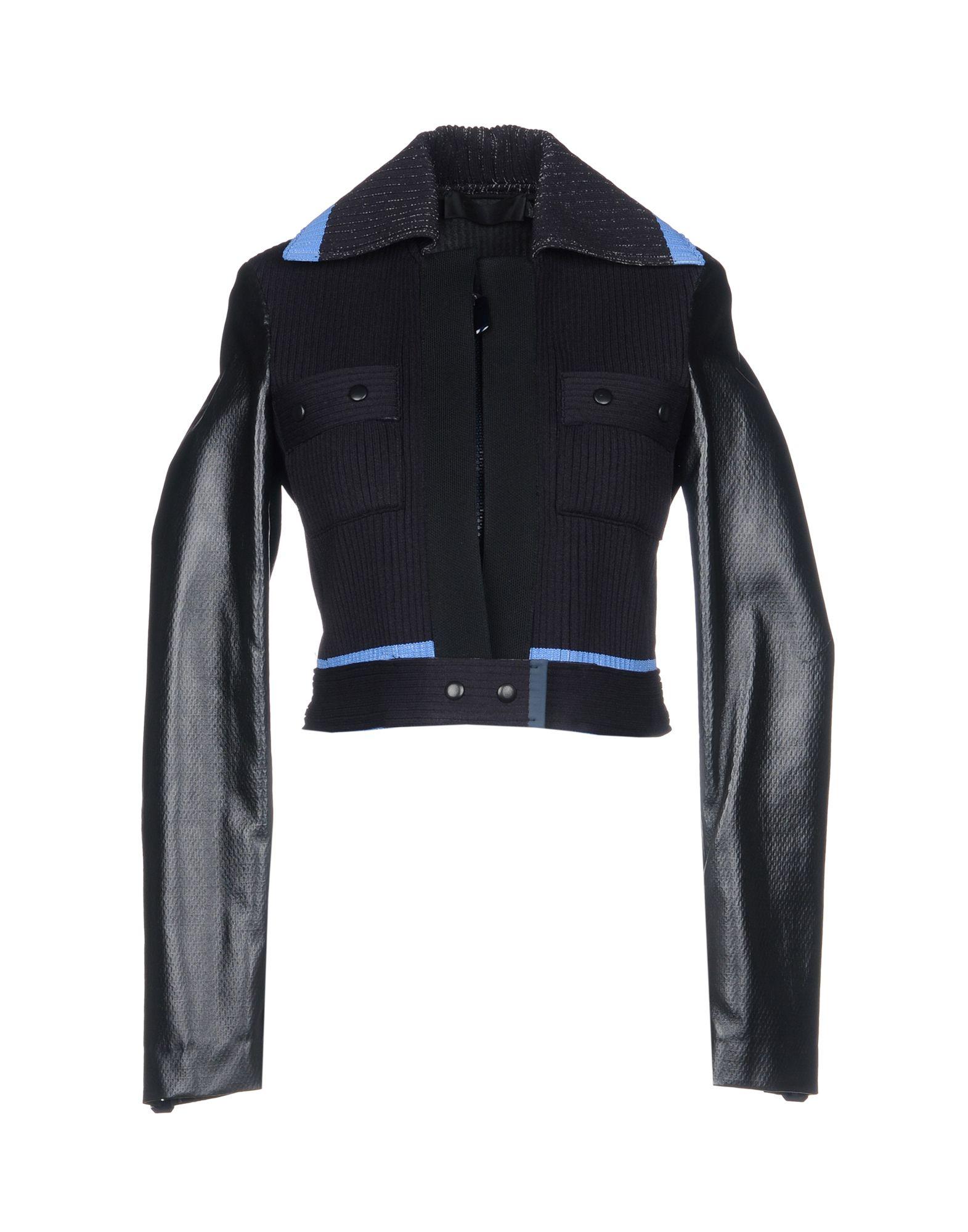 CALVIN KLEIN COLLECTION Куртка
