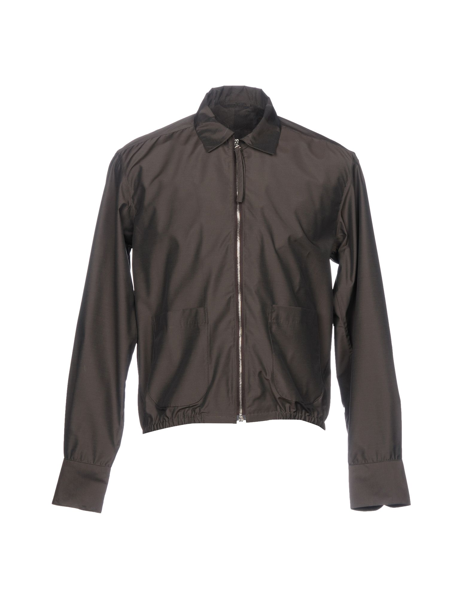 E. TAUTZ Куртка цена 2017