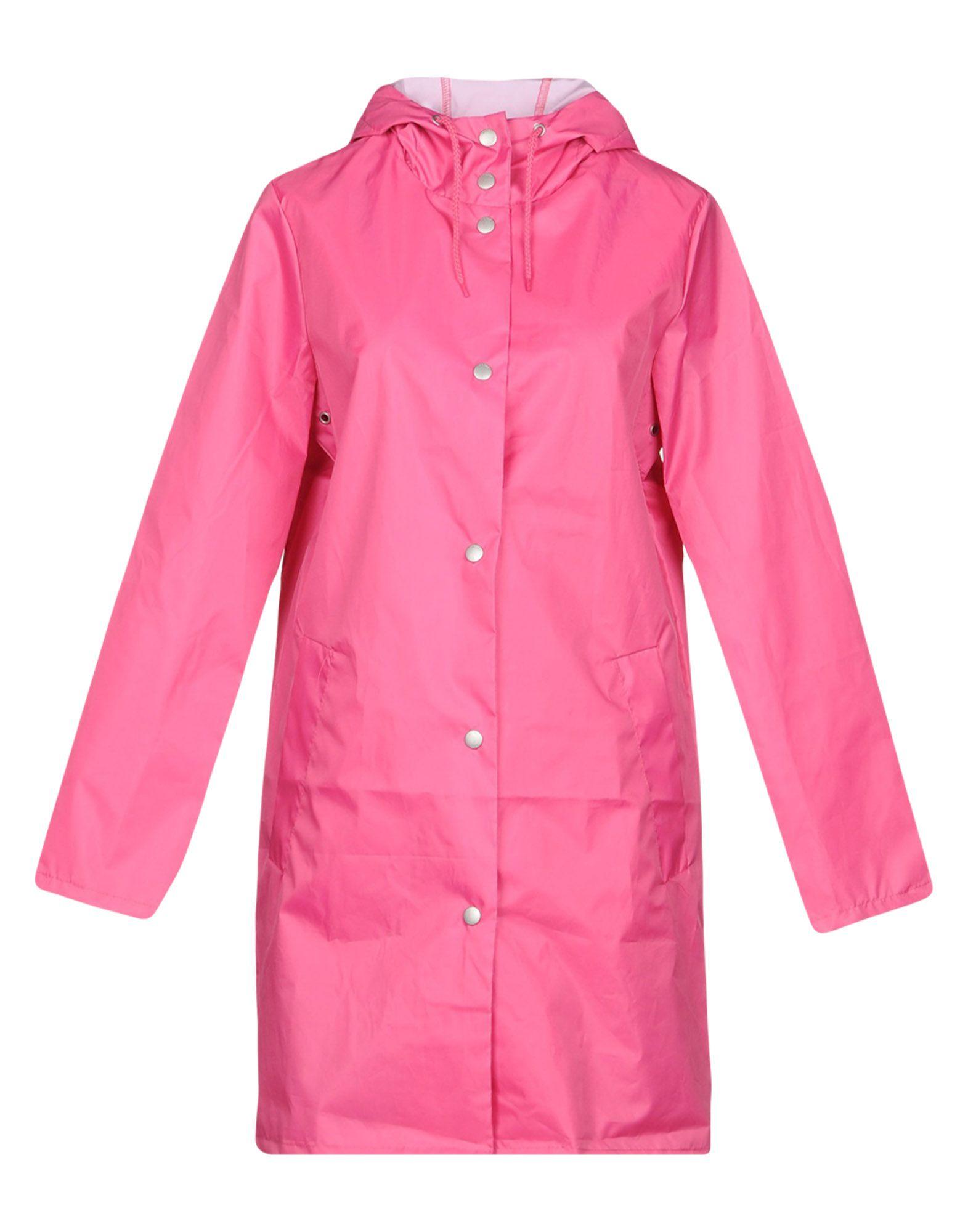 NOISY MAY Куртка кардиган noisy may noisy may no963ewvpg30