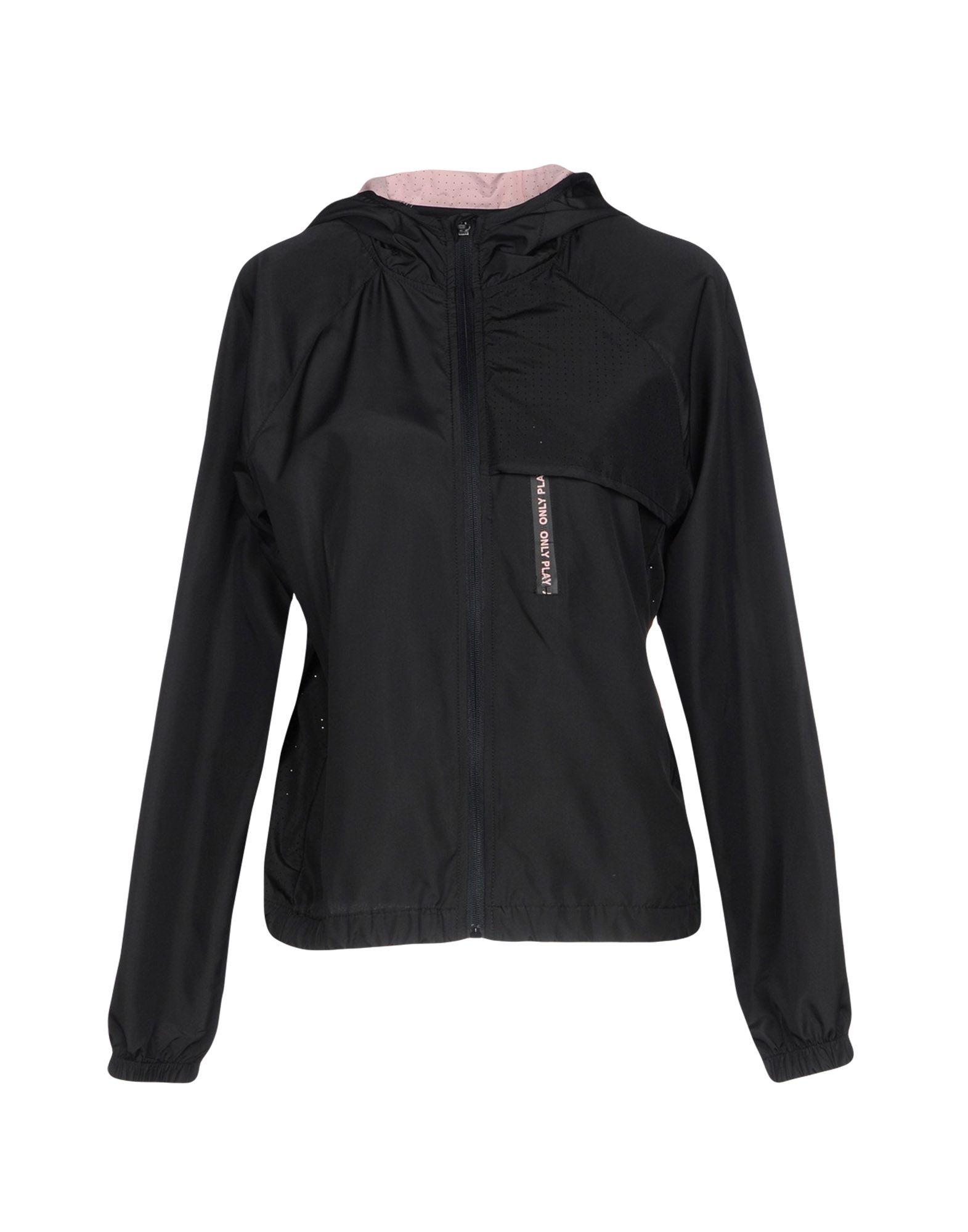 ONLY Куртка куртка утепленная only only on380ewcayp2