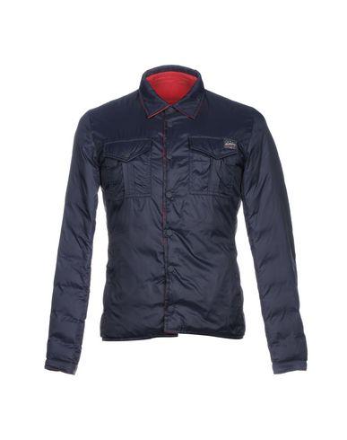 Куртка от HOMEWARD CLOTHES