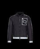 MONCLER ALTMAN - Outerwear - men